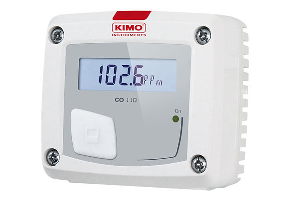 CO110-ANS