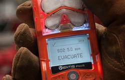 Ventis-Pro_Evacuate