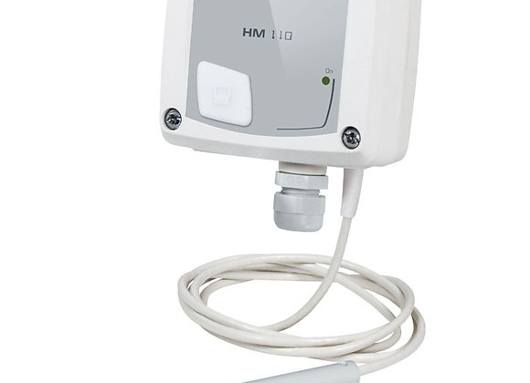 HM110-AND