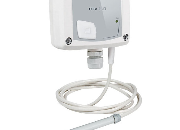 CTV110-AND150