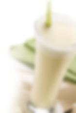 shake-vanille320x320_a95ed240a929b9cbef6
