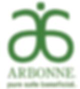 arbonne-logo-sm.png