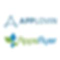 AppLovin&Appsflyerロゴ.png