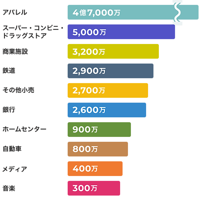 img_graph02_2x.png