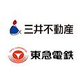 三井&東急ロゴ.png