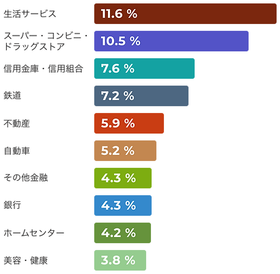 img_graph03_2x.png