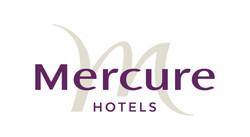 Hôtel Mercure Paris