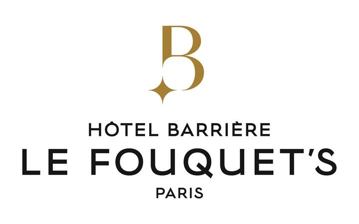 Hôtel Fouquet's