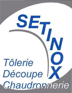 Setinox