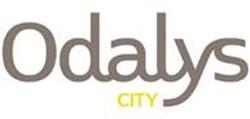 logo odalys 2