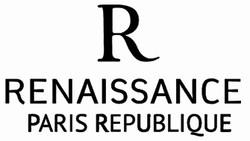 logo_Renaissance_république