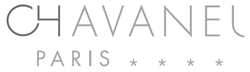logo chavanel