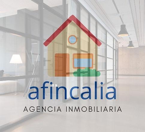 afincalia%20(1)_edited.jpg