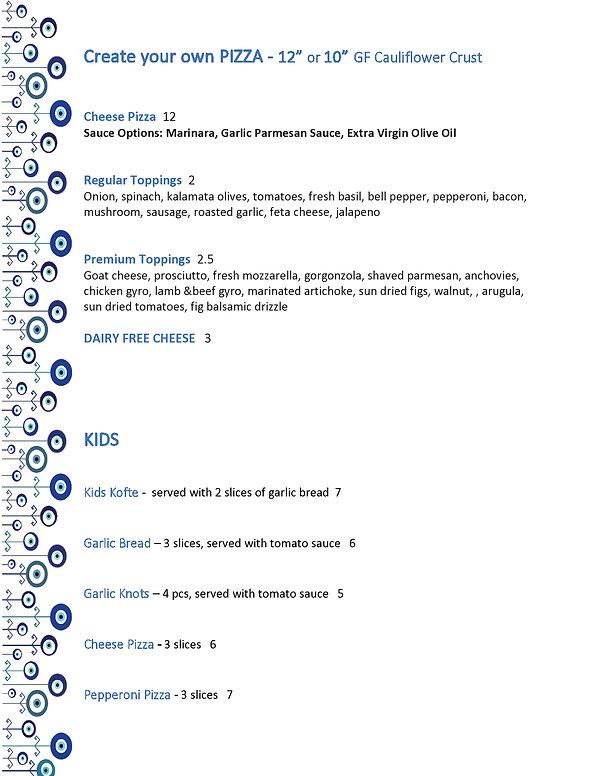 pizzameyhanegrafiklimenu - -page0003.jpg