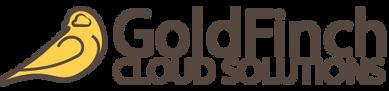 GoldenFinch-Logo-CMYK-Pattern.png