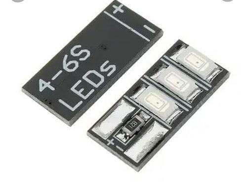 Mini LED 4-6S