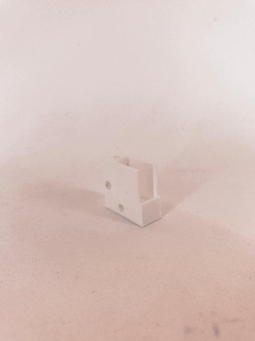 Suporte Chave Fingertech