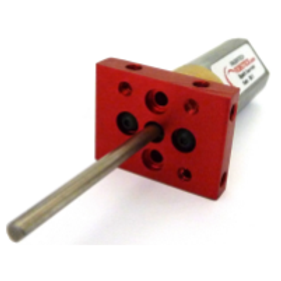 FingerTech Bearing Block
