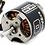 Thumbnail: Motor PROPDRIVE v2 5050 580KV Brushless Outrunner