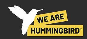 We are Hummingbird Logo.jpg