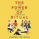 The power of ritual.jpg