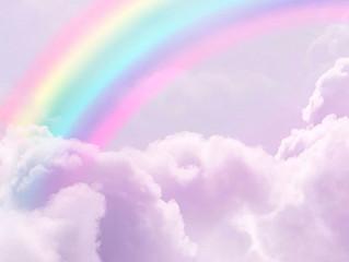 天界からのチャネリングメッセージ