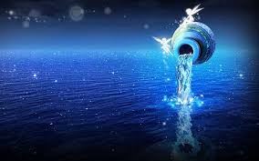 新月の静寂の夜 眠る前に願いを魂で意図しよう!