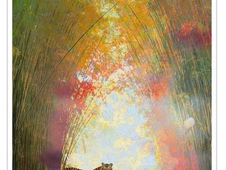 竹のようにしなることで風の時代を豊かに生きよう