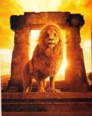 8月8日は次元上昇するライオンズゲートの日