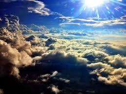 心を開放する新月へ向けての瞑想
