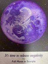 蠍座の満月.jpg