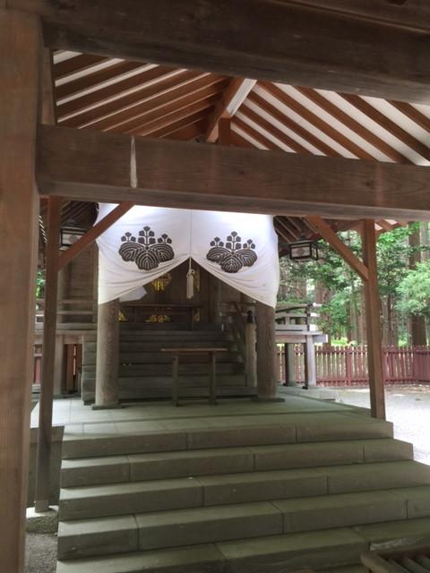 開拓神社5.JPG