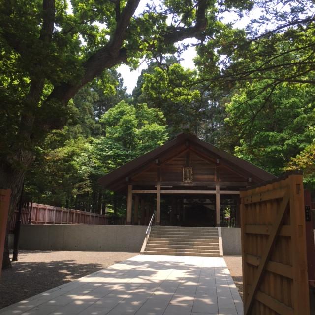 3開拓神社.JPG