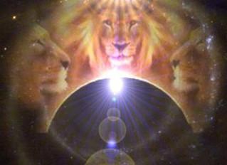 獅子座の新月には願いを宇宙にオーダーしよう!