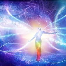 今、魂からの声を聴く覚醒の時