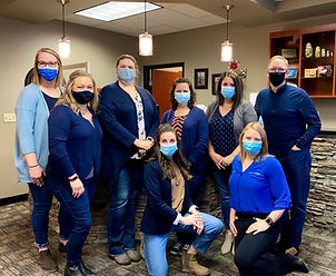 Professional Hearing Services Team