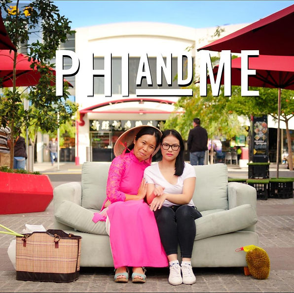 Phi and Me title.jpg