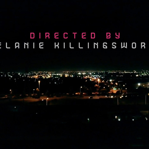 Directed By.jpg