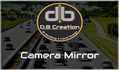 camera_mirror.jpg