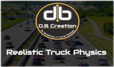 truck_physics.jpg