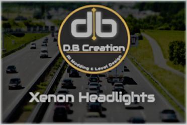 xenon_lights1.png