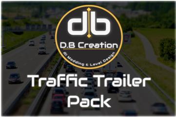 traffic_trailer_pack.webp