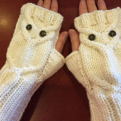 Knitting Patterns | United States | Gina\'s iKnit Shop