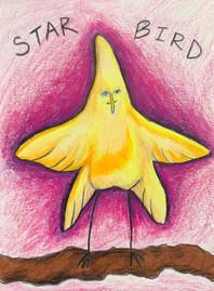 Starbird