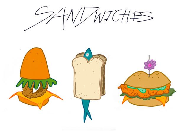 santosisabel_propdesign_sandwiches.jpg