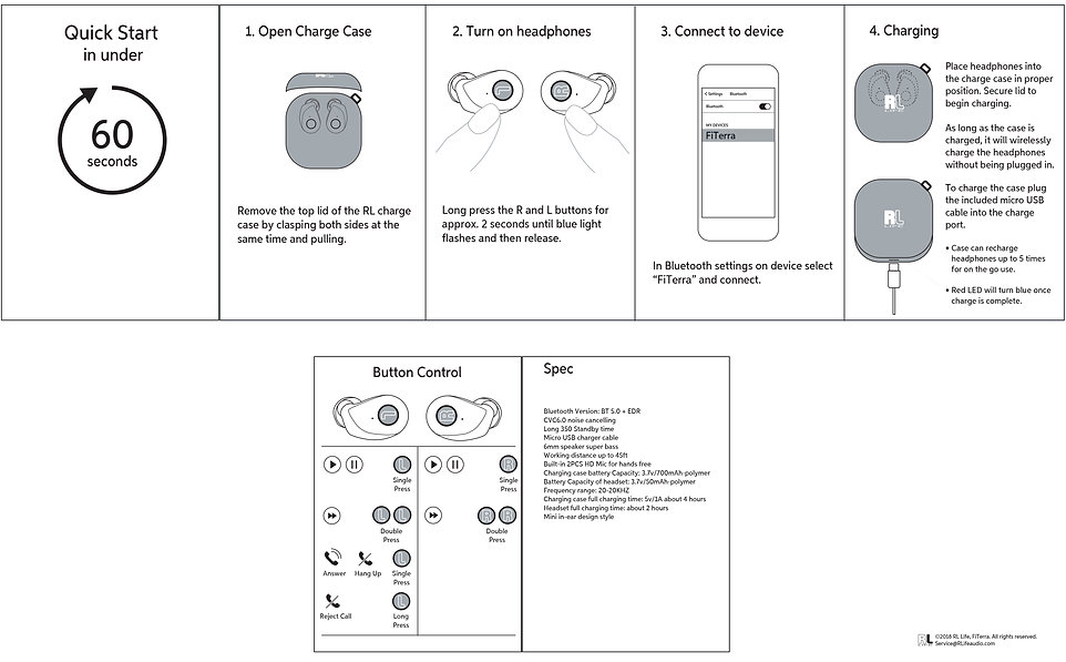FiTerra-Instructions_updated.jpg