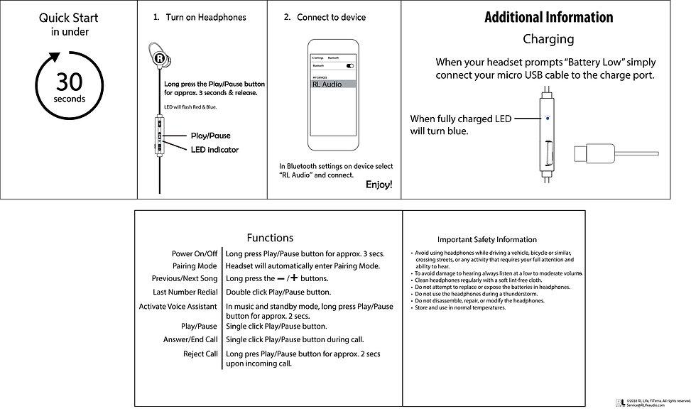 R9 Instructions.jpg