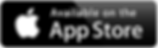 appstore-icon-mobile-retina-rs.png