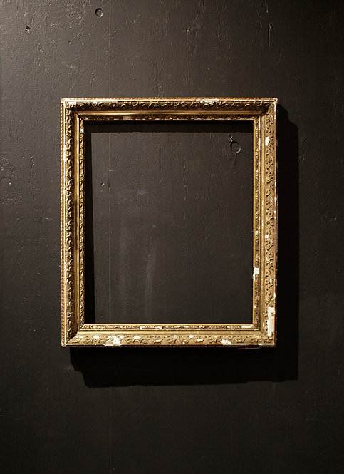 Picture Frame  |  ピクチャーフレーム 190156