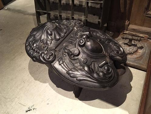 Ash Tray (Big) 1301-075